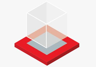 E-Book Dynamikrobuste Architekturen